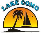 Lake Como Resort logo